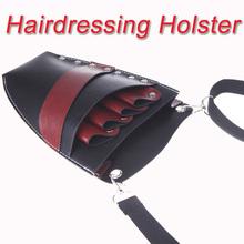 hair scissor promotion