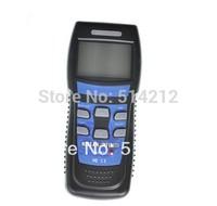2014 New Arrival Memoscan N607 Ni ssan Infiniti