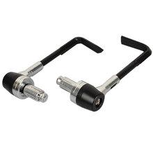 motorcycle brake assembly price