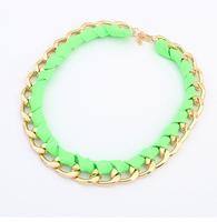 fashion necklaces for women 2014 necklaces & pendants long necklace