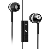 Sennheiser MM 70i HIFI earphone with dynamic for MP3 player Mobile Phones in-ear deep bass free shipping,Brand NEW