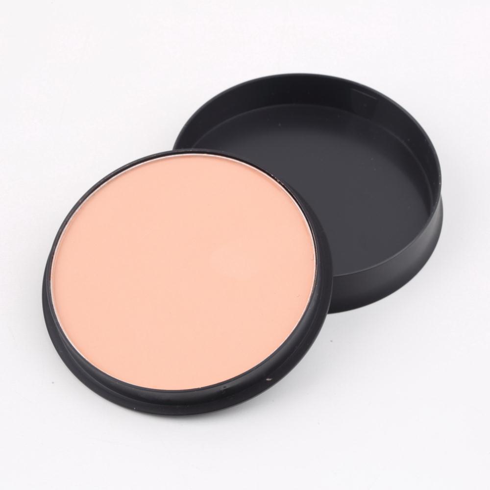 2pcs Makeup Mineral Powder