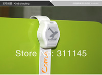 Vibrating Bangle Handsfree Mini Bluetooth Speaker Power Wrist Watch Style for Phone Tablet