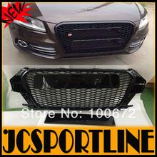 wholesale car chrome grill