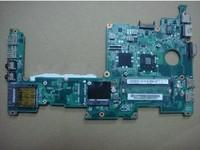 ZE7 D270 Motherboard DA0ZE7MB6D0 for Acer mainboard