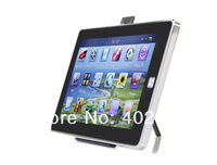 "7"" GPS Navigation TFT Touch Screen Windows CE6.0 FM RAM 128MB 4GB FM MP3 MP4 E-book #180166"