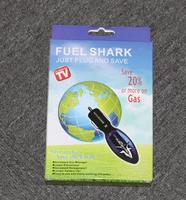 free shipping 12V car save petrol controller / save gas POWER SOCKET / Auto Fuel Economy Energy Saver Regulators Car Gas Saver