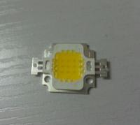 2014 Promotion Direct Selling Freeshipping 5piece 10watt High Power Bright Led 600lm Bulb Neutral 4000-4500k Lamp Light Em002