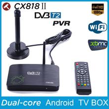 popular android smart tv box