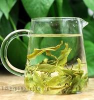 Fragrance 2014 Spring Tea,100g  BiLuochun Green Tea, Mingqian Chinese tea,Organic, Wholesale Food, Pilo Chun,weight loss