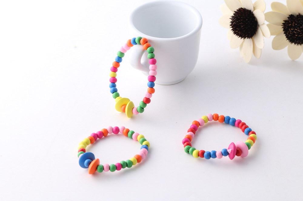 Grátis frete crianças jóias melhores produtos do bebê jóias crianças atacado / criança conjunto artesanal colar de borboleta(China (Mainland))