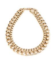 wholesale chunky fashion necklace