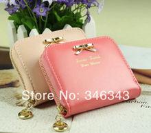 wholesale lady wallet