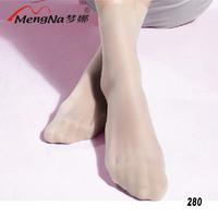 Женские колготки 12pieces/mengna 100D 9202