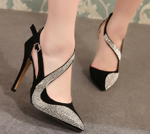 New-2015-Spring-Summer-Shoes-Women-Pumps-Fashion-High-Heels-Sandals-Rhinestone-Wedding-Shoes-Female-Footwear.jpg