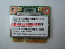 wholesale laptop bluetooth card