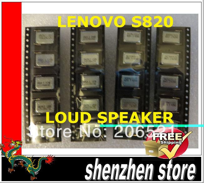 Гибкий кабель для мобильных телефонов LENOVO S820 + tought screen lenovo s820