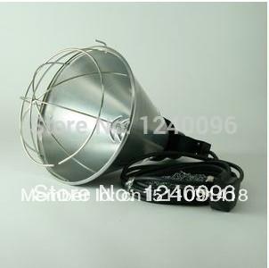 standard lampes de chauffage infrarouge