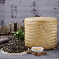 FREE SHIPPING!! 2013 autumn tea valley tea virgin material tea trees health tea