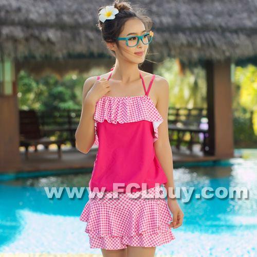 Metallic Silver Bikini 506363(China (Mainland))