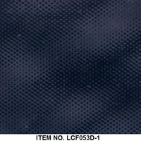 Item No. LCF053D-1Water Transfer Printing Film