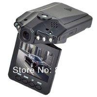 "Hot sale F198 720P HDMI 2.5"" Car DVR Night Version 270 Degrees Dash Camera Video Recorder LCD Road Dash Video registrator"