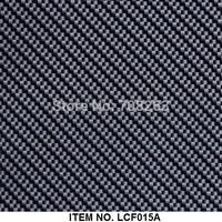 Item No. LCF015A Water Transfer Printing Film