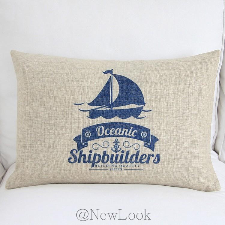 throw cushions for decor home joy studio design gallery comfort seat cushion modern decorative throw pillows for