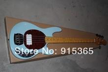 wholesale free bass guitar