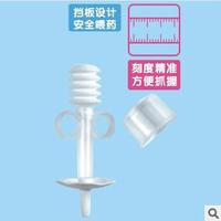 Infant ap1301 needle feed applicator 5ml dial buffer-type 25g