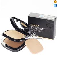 Perfect sensitive Makeup Foundation powder double powder 28g ruptured concealer dingzhuang repair whitening