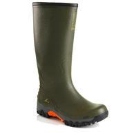 Men's high Men rain boots water shoes rainboots rain shoes