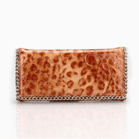 Bell 2012 wallet women's long design wallet genuine leather wallet bag wac2103