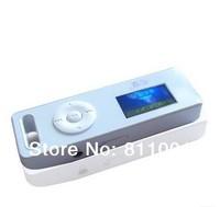 Promotion  SA650  4GB mp3  Music Player+  E-Books  Reading  + Voice  Recorder   Sport  mp3 USB Flash Drive  Free Shipping
