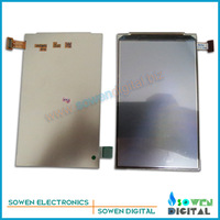 LCD screen display for Nokia Lumia 820,Original new ,free shipping