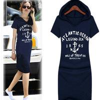 2014 summer fashion plus size clothing summer casual slim basic short-sleeve dress female