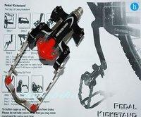 Ibera-massload pd5 bearing bicycle pedal