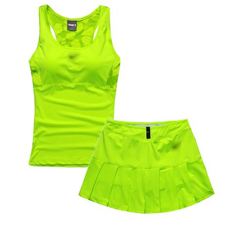 Купить Одежду Для Тенниса