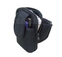 E10 Zippered Sport Armband Case bag Pouch holder for Motorola Razr i M XT890 XT907