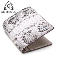 DHL/EMS free shipping Goths 2014 wallet women's genuine leather wallet short design vertical wallet
