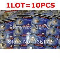 RC Nitro car  Gas car N3 glow plug 10pcs/lot free shipping