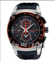 Sportura F1 Honda Racing Team Mens Watch SNAC03P1