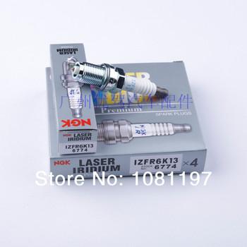 El juego de las imagenes-http://i00.i.aliimg.com/wsphoto/v0/1825274766_1/Env%C3%ADo-gratis-genuina-NGK-l%C3%A1ser-iridio-buj%C3%ADa-6774-izfr6k-13-para-HONDA-fit-FIT-dx-FIT.jpg_350x350.jpg
