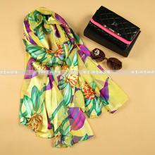 fancy scarves price
