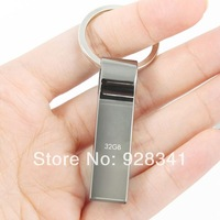 Best Quality  8GB & 16GB & 32GB & 64GB   Usb Flash Drives  With Original Packages Free Shipping  Post  f1