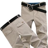 plus size 42 man mosculino overall chinos pantalon men calca dos homens social masculina pantalones hombre dress pants trousers