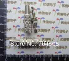 wholesale silver plug