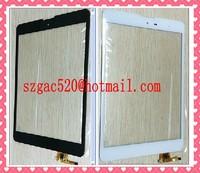 "Original 7.85"" 3G TABLET New 300-L4541J-C00 touch screen panel Digitizer Glass Sensor replacement 300-L4541K-C00"