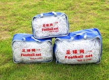 wholesale ball soccer