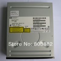 New HL Data Storage BH30L 12x 3D Blu-ray BD Burner Writer Desktop Disc Rewriter Drive